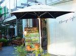 Flamingo Cafe Glasseria Aoyama