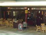 Belgian Beer CAFE ANTWERP CENTRAL(ベルジアン ビア・カフェ アントワープ セントラル)