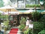 日比谷茶廊(ひびや36)
