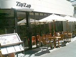 ZIP ZAP(ジップ ザップ)