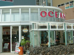 OCEANS BERGER INN(オーシャンズ バーガー イン)