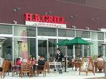 H.B.GRILL