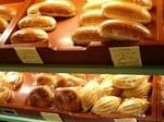 昔懐かしのパン
